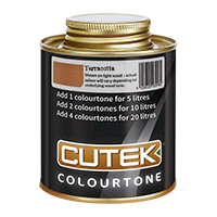 Cutek ColourTone